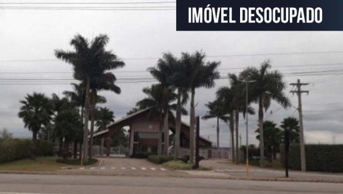 Foto - Terreno 1.067 m² - Parque Ecoresidencial Fazenda Jequitibá - Sorocaba - SP - [4]
