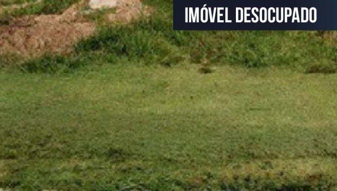Foto - Terreno em Condomínio 1.000 m² - Pedra Alta - Campinas - SP - [4]