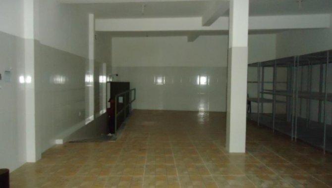 Foto - Imóvel Comercial 157 m² - Centro - São João de Meriti - RJ - [8]