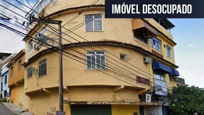 Foto - Imóvel Comercial 157 m² - Centro - São João de Meriti - RJ - [9]
