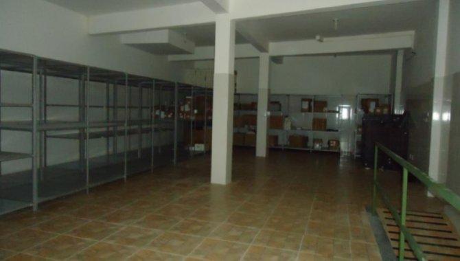 Foto - Imóvel Comercial 157 m² - Centro - São João de Meriti - RJ - [6]