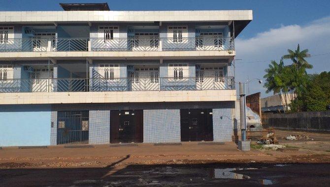 Foto - Imóvel Comercial 1.172 m² - Central - Santana - AP - [3]