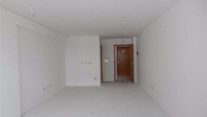 Foto - Sala Comercial 39 m² (01 Vaga) - Vila Bergamo - Indaiatuba - SP - [8]