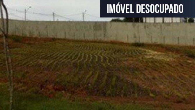 Foto - Terreno em Condomínio 1.006 m² - Pedra Alta - Campinas - SP - [4]