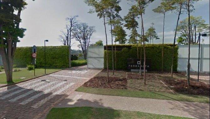 Foto - Terreno em Condomínio 1.006 m² - Pedra Alta - Campinas - SP - [2]