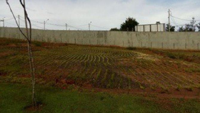 Foto - Terreno em Condomínio 1.006 m² - Pedra Alta - Campinas - SP - [1]
