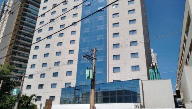 Foto - Apartamento Comercial 28 m² - Bosque das Juritis - Ribeirão Preto - SP - [2]
