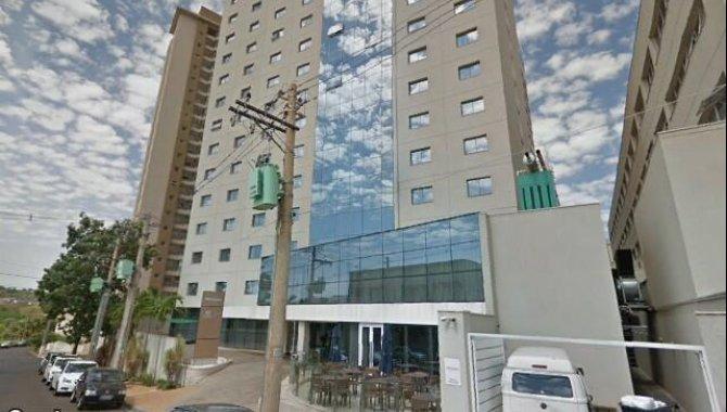Foto - Apartamento Comercial 28 m² - Bosque das Juritis - Ribeirão Preto - SP - [4]