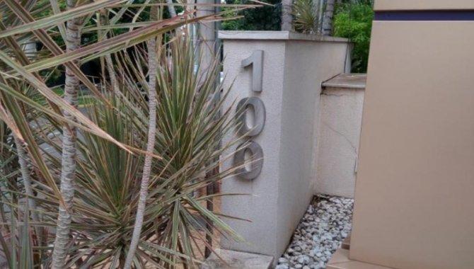 Foto - Apartamento Comercial 28 m² - Bosque das Juritis - Ribeirão Preto - SP - [5]