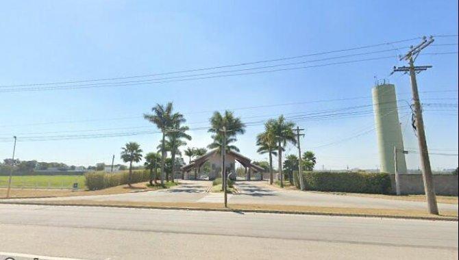 Foto - Terreno 1.057 m² - Parque Ecoresidencial Fazenda Jequitibá - Sorocaba - SP - [1]