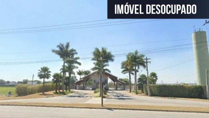 Foto - Terreno 1.057 m² - Parque Ecoresidencial Fazenda Jequitibá - Sorocaba - SP - [3]