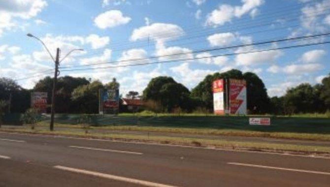 Foto - Terreno 7.532 m² - Vila Claudia - Assis - SP - [3]