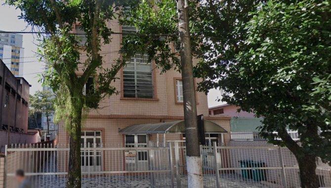 Foto - Direitos sobre Apartamento 23 m² - José Menino - São Vicente - SP - [2]