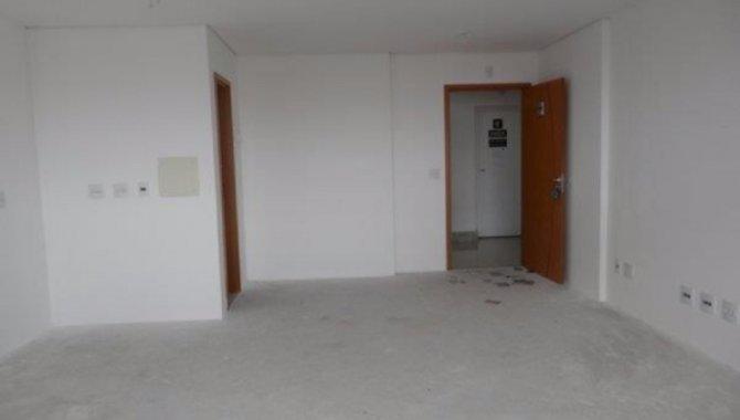 Foto - Sala Comercial 40 m² - Vila Bergamo - Indaiatuba - SP - [9]