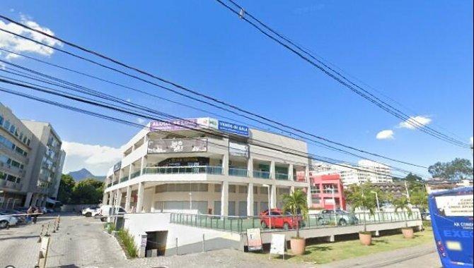 Foto - Sala Comercial 20 m² - Tanque - Rio de Janeiro - RJ - [1]