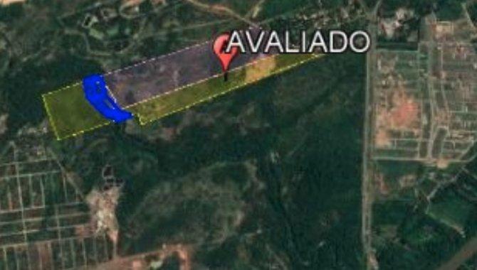 Foto - Terreno 629.870 m² - Mirante do Pari - Várzea Grande - MT - [1]