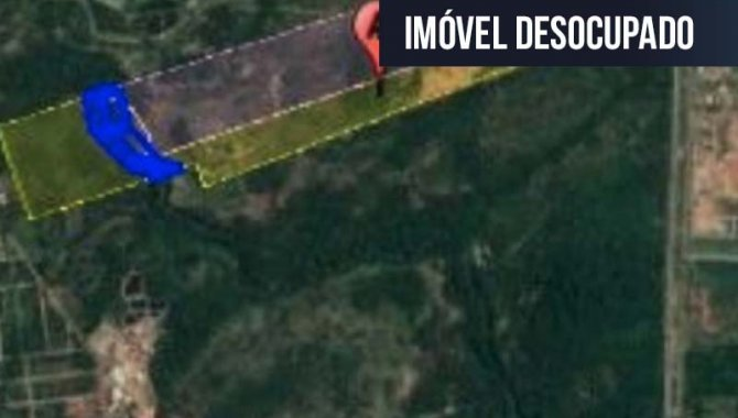 Foto - Terreno 629.870 m² - Mirante do Pari - Várzea Grande - MT - [2]