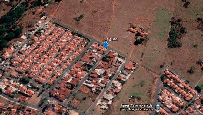 Foto - Parte Ideal sobre Casa 99 m² - Jardim Caparroz - São José do Rio Preto - SP - [1]