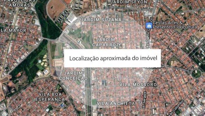 Foto - Parte Ideal sobre Terreno - Jardim Susana - São José do Rio Preto - SP - [1]