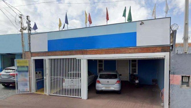 Foto - Parte Ideal sobre Casa 50 m² - Jardim Susana - São José do Rio Preto - SP - [1]