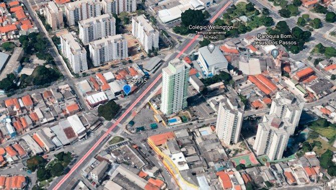 Foto - Imóvel Comercial 88 m² - Moinho Velho - São Paulo - SP - [2]