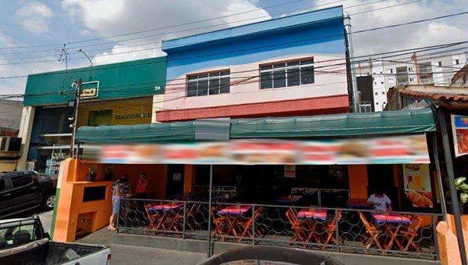 Foto - Imóvel Comercial 88 m² - Moinho Velho - São Paulo - SP - [1]