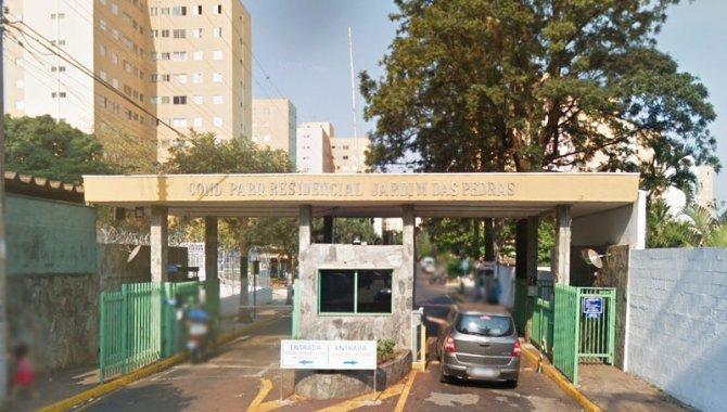 Foto - Direitos sobre Apartamento 52 m² - Jardim Macedo - Ribeirão Preto - SP - [1]