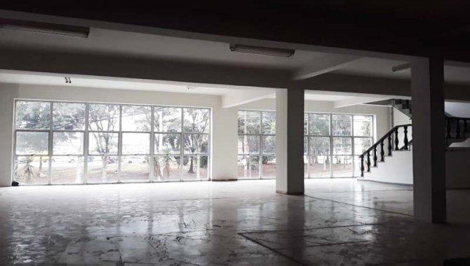 Foto - Imóveis Comerciais 1.384 m² - Bela Vista - São Paulo - SP - [3]