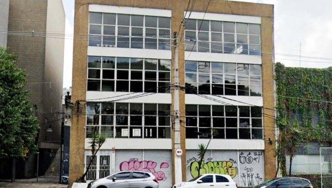 Foto - Imóveis Comerciais 1.384 m² - Bela Vista - São Paulo - SP - [2]