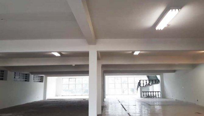 Foto - Imóveis Comerciais 1.384 m² - Bela Vista - São Paulo - SP - [4]