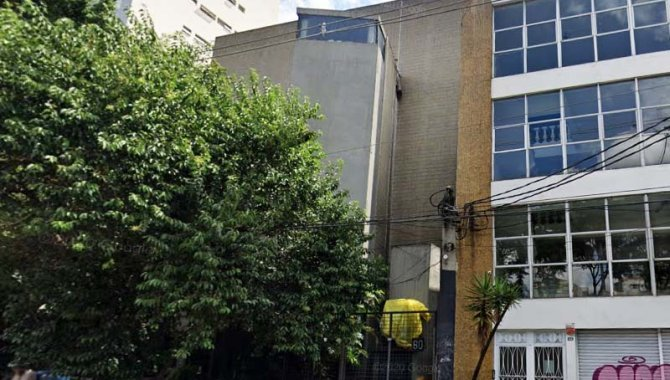 Foto - Imóveis Comerciais 1.384 m² - Bela Vista - São Paulo - SP - [8]