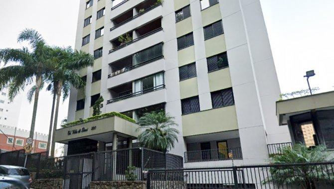 Foto - Direitos sobre Apartamento Duplex 143 m² - Vila Andrade - São Paulo - SP - [2]