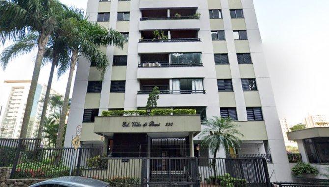 Foto - Direitos sobre Apartamento Duplex 143 m² - Vila Andrade - São Paulo - SP - [1]
