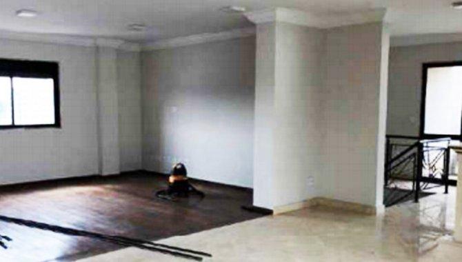 Foto - Direitos sobre Apartamento 396 m² (06 Vagas) - Morumbi - São Paulo - SP - [7]
