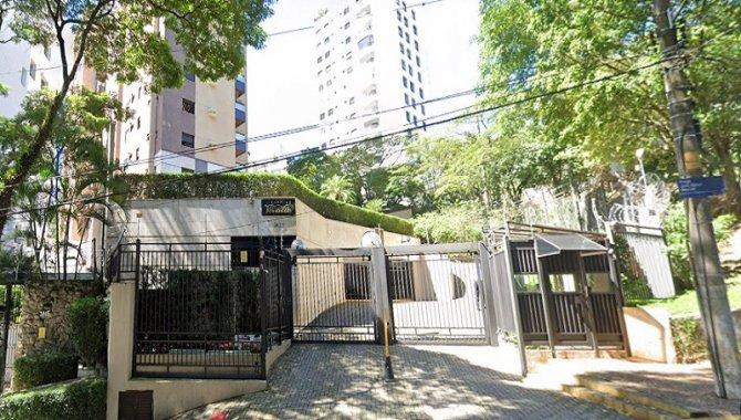 Foto - Direitos sobre Apartamento 396 m² (06 Vagas) - Morumbi - São Paulo - SP - [1]