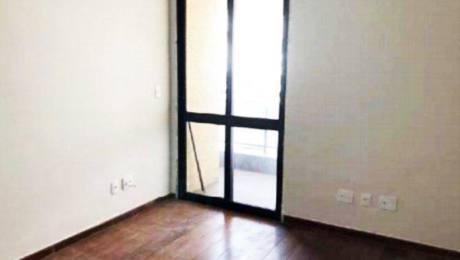 Foto - Direitos sobre Apartamento 396 m² (06 Vagas) - Morumbi - São Paulo - SP - [6]