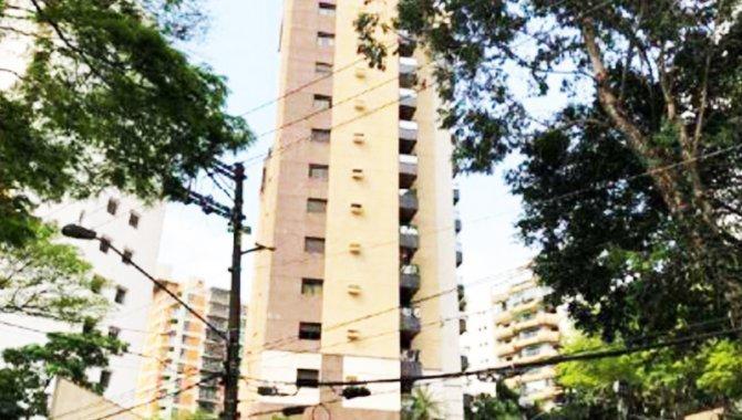 Foto - Direitos sobre Apartamento 396 m² (06 Vagas) - Morumbi - São Paulo - SP - [2]