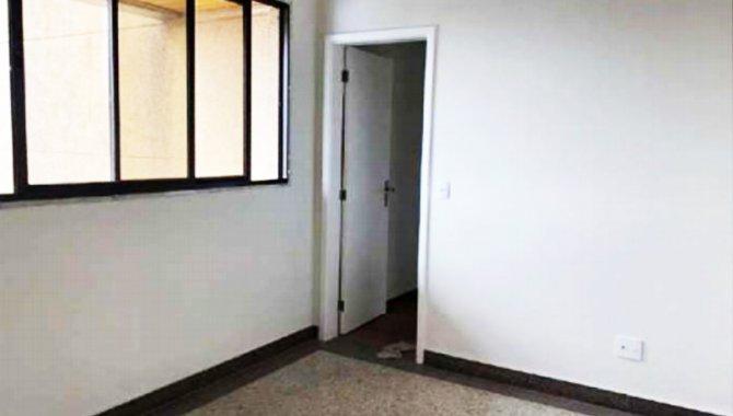 Foto - Direitos sobre Apartamento 396 m² (06 Vagas) - Morumbi - São Paulo - SP - [4]