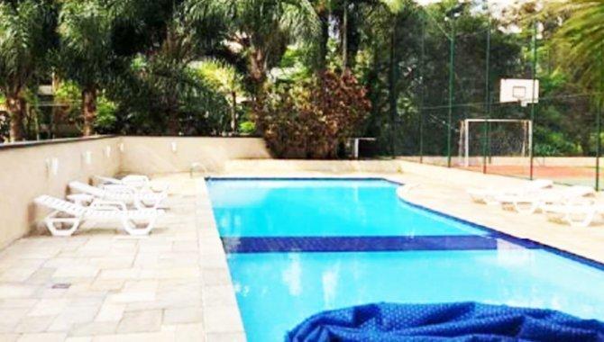 Foto - Direitos sobre Apartamento 396 m² (06 Vagas) - Morumbi - São Paulo - SP - [3]