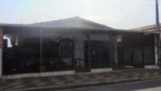 Foto - Casa 167 m² - Bela Vista - Capivari - SP - [1]