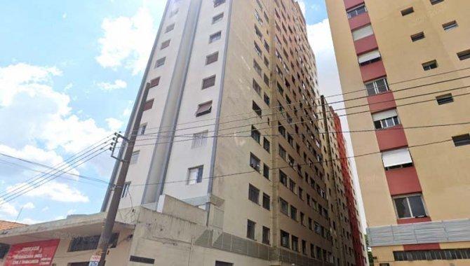 Foto - Direitos sobre Apartamento 33 m² - Liberdade - São Paulo - SP - [1]