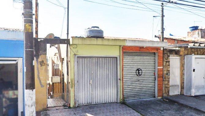 Foto - Direitos sobre Imóvel Comercial e Residencial - Jardim Adelfiore - São Paulo - SP - [1]