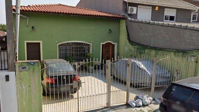 Foto - Parte Ideal sobre Casa 334 m² - Vila Galvão - Guarulhos - SP - [1]