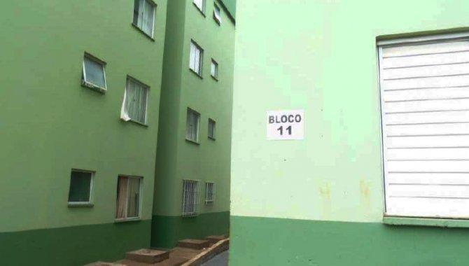 Foto - Direitos sobre Apartamento 42 m² -  Conj. Hab. Engenheiro - Bauru - SP - [2]