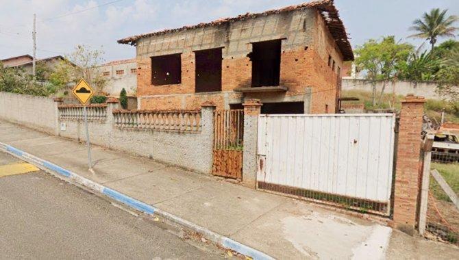 Foto - Casa 247 m² - Jardim Joanim Parise - Conchas - SP - [2]