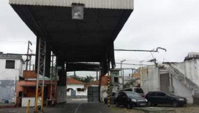 Foto - Imóvel Comercial 1.755 m² - Brás - São Paulo - SP - [2]