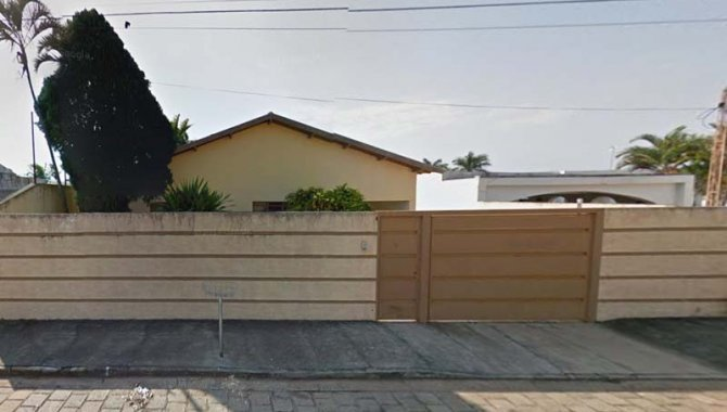 Foto - Casa 170 m² - Cascata - Garça - SP - [1]