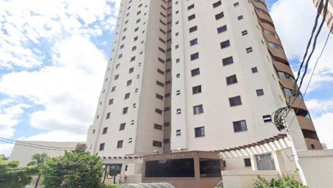 Foto - Apartamento 106 m² - Centro - São Bernardo do Campo - SP - [1]