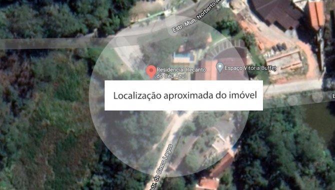 Foto - Terreno 1.600 m² - Pirucaia - Mairiporã - SP - [1]