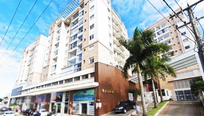 Foto - Direitos sobre Apartamento 74 m² - Tabuleiro - Camboriú - SC - [1]